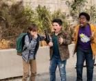 Good Boys: Gen Z's Answer to SuperBad