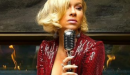 """Singer-Songwriter and Actress Brave Williams Releases Video for New Ballad """"Don't Tell Me No."""""""
