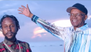 Hammond and Popcaan have created a classic that will likely become a Mother's Day anthem.
