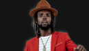 """Reggae\Dancehall artist Yaksta (Bush Lawd) has released a new visual for his song """"See And Know."""""""