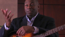 "Jazz Guitarist Eric Essix's music video release for ""Late Night Drive"""