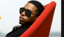 Multi-platinum R&B singer and Grammy Award nominee, Bobby V