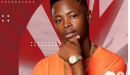 South African singer Coolpixie (Thabo Makau) recently released a video for his song 'Nkata,' meaning my love in the Xitsonga lan