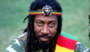Bunny Wailer--born Neville O'Riley Livingston who passed on this week, on March 2, 2021, at the age of 73.
