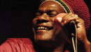 """Israel Vibration singer """"Apple"""" Gabriel, who passed away in March, 2020."""