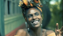 """The following visual is for the song """"No Winners of War (Be Forgiving)"""" by Roots Reggae singer Aza Lineage."""
