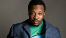 """You Made A Fool of Me"" by R&B\Neo-Soul singer Anthony Hamilton."