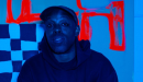 """Toronto rapper Shad is at it again and unveils today a surprising punchy track and its video titled """"Work."""""""