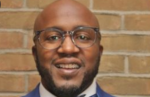 A Black man has filed a $10 million civil rights lawsuit against a suburban Detroit police department and one of its officers, a