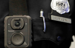 The District of Columbia can publicly release body-worn camera recordings and names of officers who kill or inflict violence on