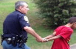 Michigan Supreme Court issued a new court rule last week that bars the use of handcuffs, shackles, and other restraints on juven