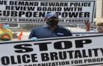People's Organization For Progress (POP) will have a March & Rally Against Police Brutality