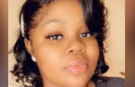 internal probe into the death of Breonna Taylor determined the three Louisville Metro Police Department officers involved should