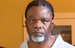 DNA and fingerprint evidence did not match Ledell Lee, a Black man executed in 2017 for the murder of a white woman