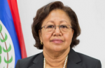 (OECS) is pleased to convey its congratulations to Dr. Carla Barnett on her unanimous appointment as the incoming Secretary Gene