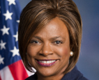 Rep. Val Demings (D-Fla) introduced the Every Vote Counts Act on Tuesday