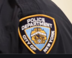 NYPD detective is off the job after admitting he faked police reports