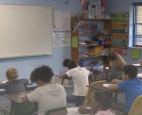 as other states across the country introduce legislation restricting educators from teaching about race, Virginia has gone in an