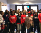 Howard University School of Social Work announced Wednesday that it will offer its nationally recognized Master of Social Work (