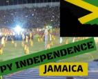 (CARICOM) has congratulated the Government and people of Jamaica on the country's 59th Anniversary of Independence, which it mar