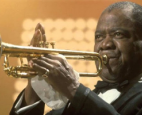 Louis Armstrong unwittingly became party to secret cold war manoeuvres by the US in Africa, including in the Congo.