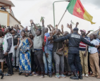 Cameroon's authorities should ensure accountability for their security forces' crackdown on opposition leaders, supporters and p