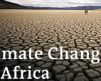 The State of the Climate in Africa 2020 report highlights the continent's disproportionate vulnerability
