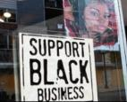 U.S. Black Chambers, Inc. (USBC) has recognized the best in Black-owned business