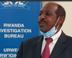 Paul Rusesabagina faces nine charges including terrorism and murder