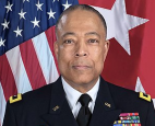 D.C. National Guard chief William Walker waited for over three hours for help while Trump's MAGA Mob rampaged thru Congress on J