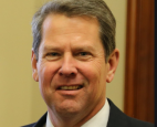 (DGA) recently called on Georgia Governor Brian Kemp to withdraw his support of the Republican voter suppression bill he signed