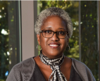 The New School today announced the appointment of Dr. Renée T. White, Provost and Professor of Sociology at Wheaton College in M