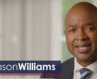 When Jason Williams took office as New Orleans' top prosecutor in January, he said it came with a mandate to overhaul the way cr