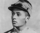 Black horse race jockeys, like Issac Murphy,