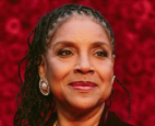 Howard University today proudly announces the appointment of Phylicia Rashad as dean of the recently reestablished College of Fi