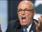The New York Supreme Court on Thursday announced that it is suspending Rudy Giuliani's law license.