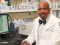 Cato T. Laurencin, M.D., Ph.D., Van Dusen Distinguished Endowed Professor at the University of Connecticut, will be awarded the