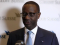 Franco-Ivorian boss of Credit Suisse, Tidjane Thiam, joins the Council for Inclusive Capitalism, initiated by Pope Francis,