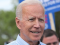 """President Joe Biden revoked a recent Trump administration report that aimed to promote """"patriotic education"""" in schools"""