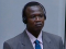 (ICC) has delivered its verdict on former Ugandan child soldier, Dominic Ongwen, who became one of the leaders of Joseph Kony's