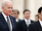"Biden might say he prefers ""competitive coexistence"""