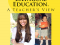 """Reginald Grant """" A Case for Bilingual Education. A Teacher's View."""" Available September 2015"""