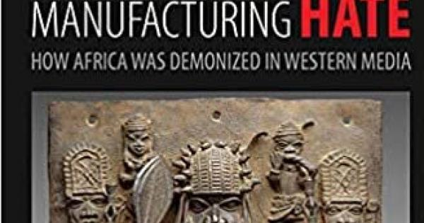 Manufacturing Hate