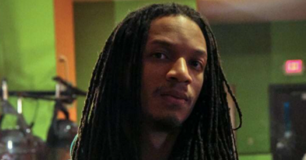 police killing of Winston Boogie Smith Jr., 32, has reignited protests against law enforcement in Minneapolis