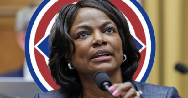 Rep. Val Demings, D-Fla., made her Senate bid official Wednesday, announcing that she plans to challenge Republican Marco Rubio