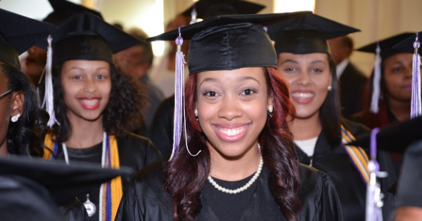 Biden\Harris White House must address the student loan crisis that has profoundly negative consequences for Black Americans, esp