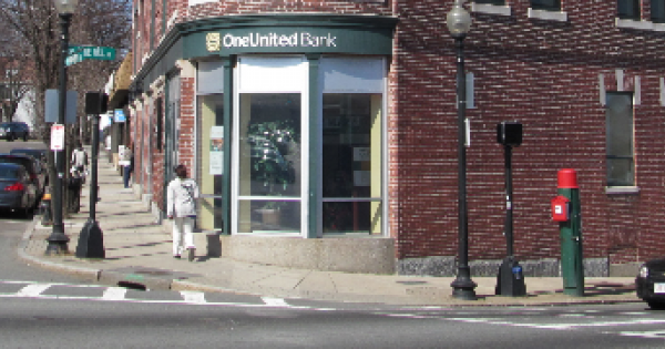 Black-owned banks have received significant support amid the Black Lives Matter movement
