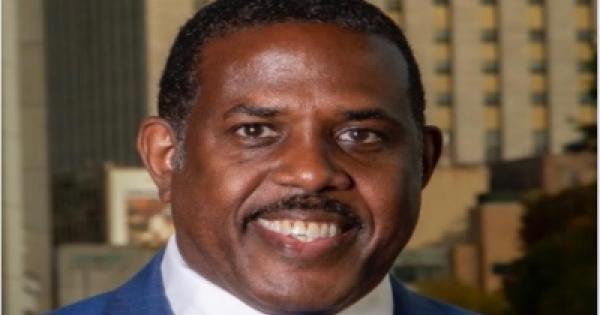 New York State Senator Kevin Parker has received close to 100 endorsements in his bid for New York City Comptroller.