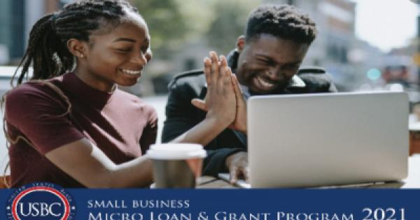 Louisiana Chamber of Commerce Foundation Inc. (LCCF) announced today that it is accepting applications for a new micro loan and