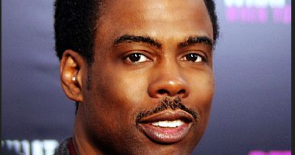 Beehouse Justice Initiative is launching with PBS stations this Friday, July 9 narrated by Chris Rock.